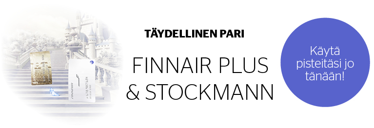 Finnair_WEB_Use_Points_banneri_06_2015_767x263